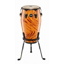 Meinl Percussion MCC1212AF Wood Conga Bild 1
