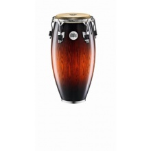 Meinl Percussion WC11AMB Wood Conga Bild 1