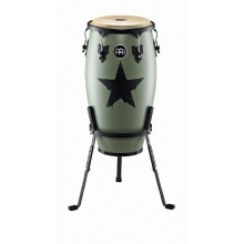 Meinl Percussion HC12AI Wood Conga Bild 1