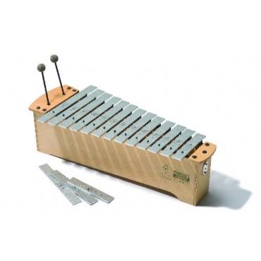 Sonor AMP 1,1 · Metallophon Bild 1