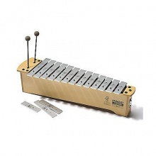 Sonor Primary Line SMP 1,1 · Metallophon Bild 1