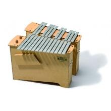 Sonor GBMP 3,1 · Metallophon Bild 1
