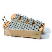 Sonor AMP 3,1 · Metallophon Bild 1