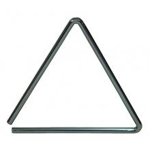 DIMAVERY Triangel 15cm mit Klöppel Bild 1