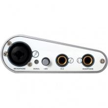 ESI MAYA22USB Audio Interface Bild 1