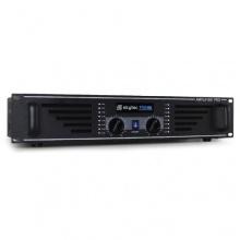 Skytec PA480 Profi DJ PA-Verstärker 960 Watt  Bild 1