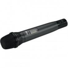 Monacor TXS-606HT Hand-Mikrofon von Monacor, drahtlos Bild 1