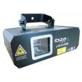 Ibiza LAS450RGB Laser Bild 1