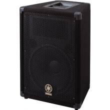 Yamaha BR10 2 Way Lautsprecher 500 Watt Bild 1