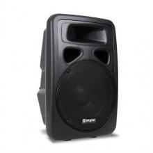 SkyTec SP1500ABT Aktivbox Bluetooth 800W Bild 1