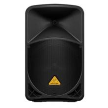 Behringer Eurolive B112D Aktiver Lautsprecher mit USB Bild 1