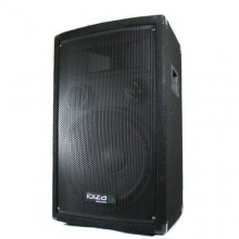 Ibiza PA Konzert Party Box Lautsprecher DJ 1000W Bild 1