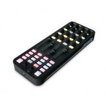 Allen & Heath Xone:K2 DJ-Midi Controller und Interface Bild 1