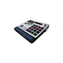 M-Audio Trigger Finger Pro - MIDI-Controller Bild 1