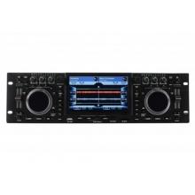 Sirus Pro DJ Midi Controller DXS-1100 Bild 1