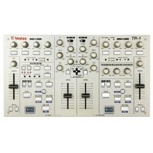 Vestax TR 1 KAITO DJ Controller Bild 1