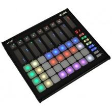Livid Instruments Base MIDI Kontroller Bild 1