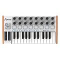 Arturia Minilab MIDI Controller Bild 1