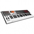M-Audio Axiom Air 49 Premium Midi Keyboard und Pad Controller Bild 1