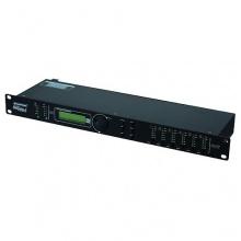 Omnitronic 10356341 DXO-26E Digitaler MIDI Controller Bild 1