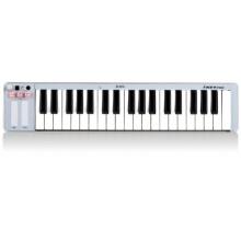 iCON iKey Pro USB Keyboard, MIDI Controller Bild 1