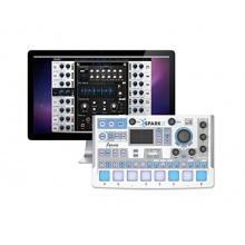 Arturia SparkLE, MIDI Controller Bild 1