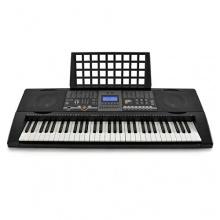 MK-6000 Keyboard mit USB MIDI Controller von Gear4music Bild 1