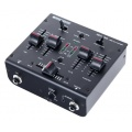Pronomic DX-40 USB DJ-Mixer Bild 1