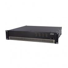 Audac CAP 448 100 V Endstufe Bild 1