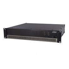 Audac CAP 424 100 V Endstufe Bild 1