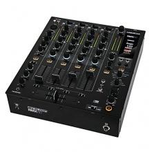 RELOOP RMX-60 DIGITAL DJ-MISCHPULT Bild 1
