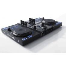HERCULES DJ CONTROL AIR Bild 1