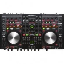 Denon DN MC 6000 MK2  DJ-Controller Bild 1