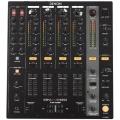 Denon DN-X1100  DJ-Mixer Bild 1