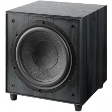 wharfedale diamond sw150 subwoofer test. Black Bedroom Furniture Sets. Home Design Ideas