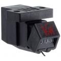 Ortofon Vinyl Master red MM-Tonabnehmer Bild 1