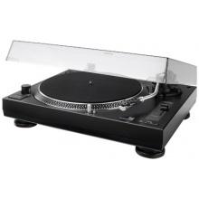 Dual DTJ 301.1 USB DJ-Plattenspieler Bild 1