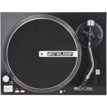 RELOOP RP-1000M DJ-PLATTENSPIELER Bild 1