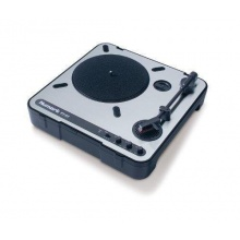 Numark Turntable PT01USB Bild 1