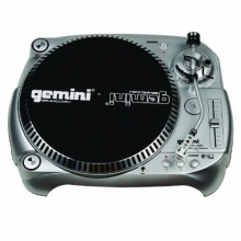 Gemini 0020104739 TT-1100USB Turntable Bild 1