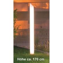Wegeleuchte LIGHT STAR SMALL, Höhe ca. 170 cm, ohne Zuleitung  Bild 1