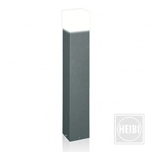 Heibi - LED-Wegeleuchte Quadi 68190-036 Bild 1