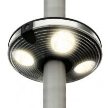 Ranex LED Sonnenschirmleuchte 5000.377 Bild 1