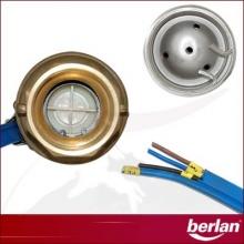 Berlan Tiefbrunnenpumpe BTBP100-4-0.75 Bild 4