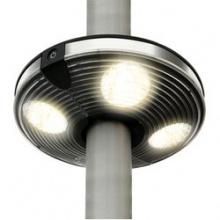LED Sonnenschirm Licht - RA-5000377 Bild 1