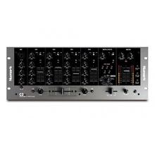 Numark Mixer C3FX Bild 1