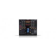 Pioneer DJM 2000 · DJ-Mixer Bild 1