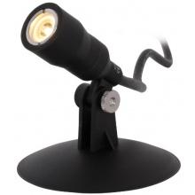 Näve LED- Deko-Teichbeleuchtung 5086522 Bild 1