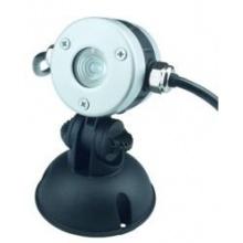 Oase Unterwasserbeleuchtung LunAqua Mini LED Bild 1