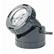 Heissner Unterwasser LED-Spot smartline Bild 1